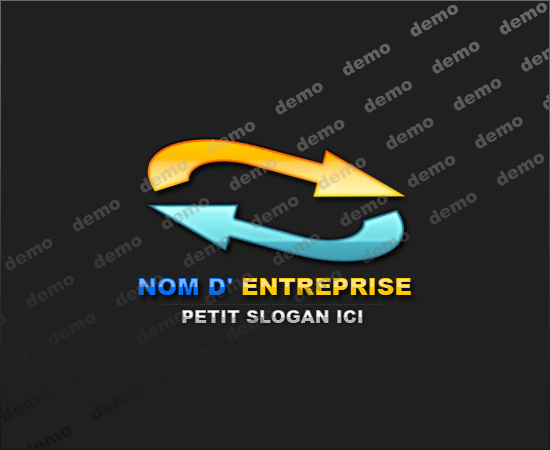 RocketTheme - Joomla Templates Grav Themes and WordPress Themes