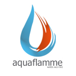 kit graphique Aqua-Flamme