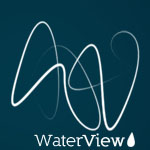kit graphique WaterView