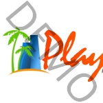 kit graphique Playadelsol