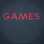 kit graphique GamesOne