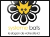 kit graphique SystemeBats