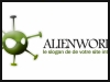 kit graphique AlienWorld