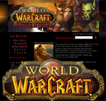 kit graphique World of Warcraft pH