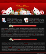 kit graphique DreamCasino