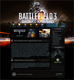 kit graphique Oracle-Bf3
