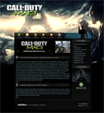 kit graphique Oracle-Mw3