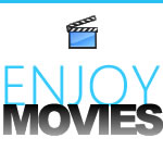kit graphique EnjoyMovies
