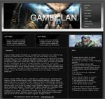 kit graphique GameClan